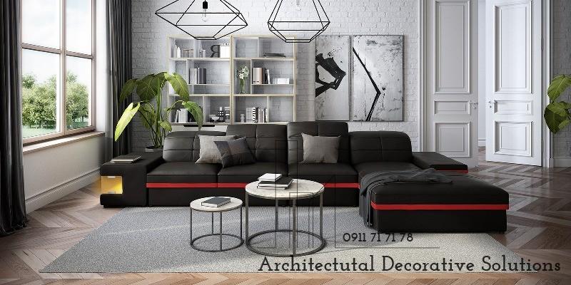 Ghế Sofa 180S
