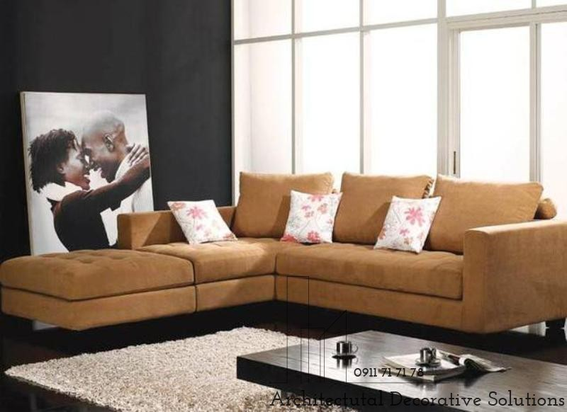 Ghế Sofa 181S