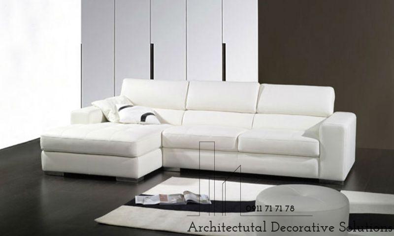 Ghế Sofa 183S