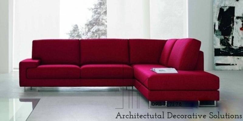 Ghế Sofa 184S