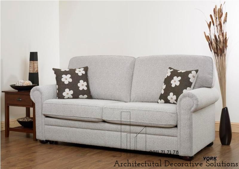 Ghế Sofa 186S