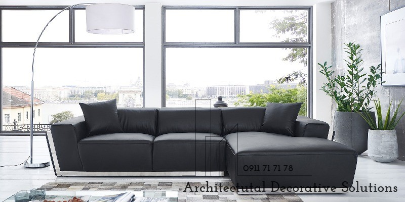 Ghế Sofa 187S
