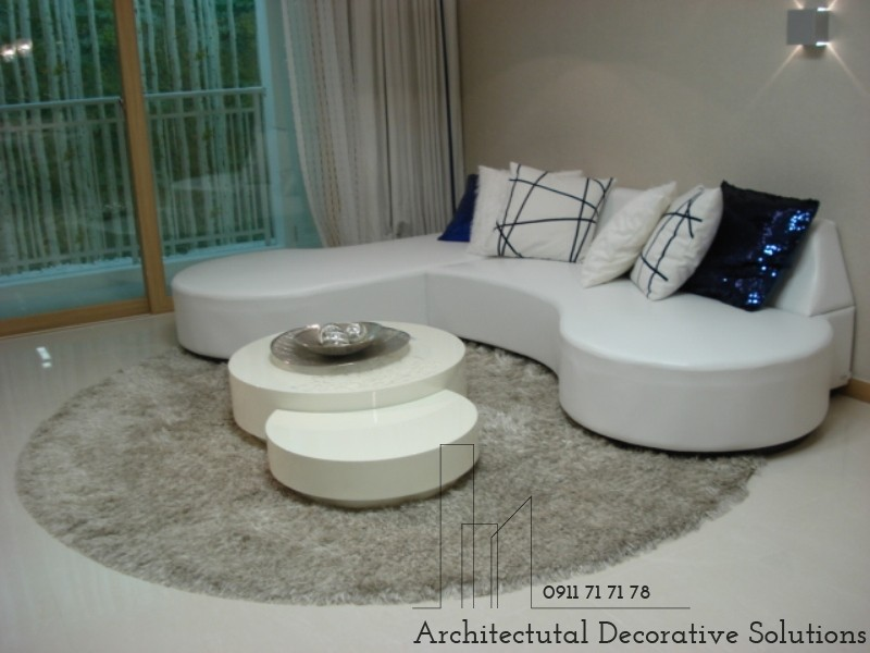 Ghế Sofa 191S