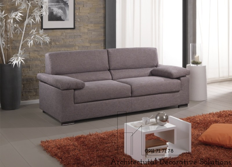 Ghế Sofa 192S