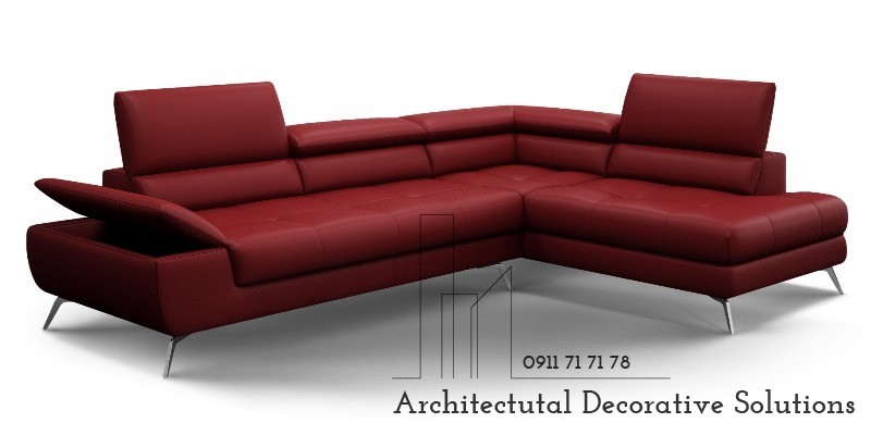 Ghế Sofa 193S