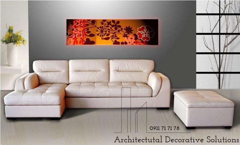 Ghế Sofa 194S
