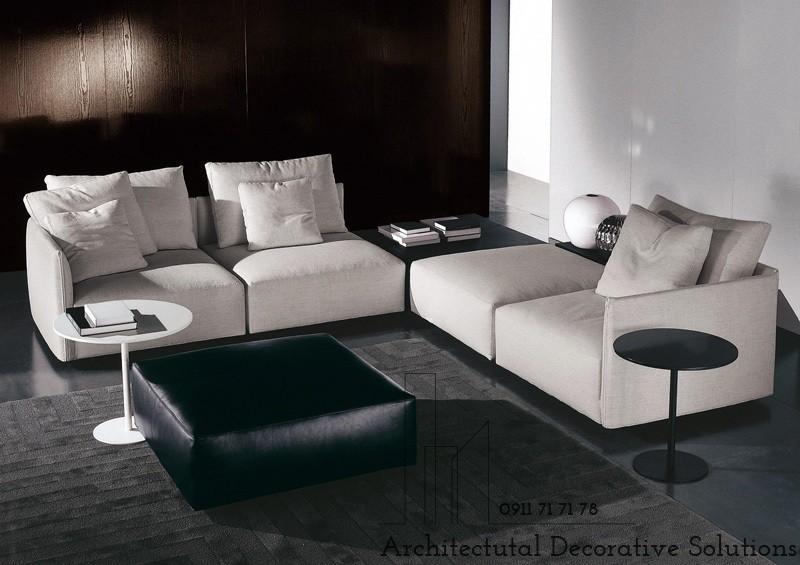 Ghế Sofa 197S