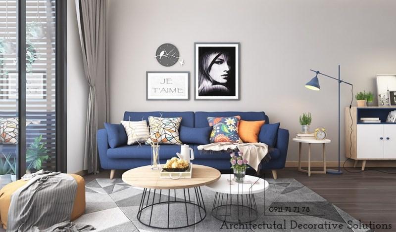 Ghế Sofa 2364T
