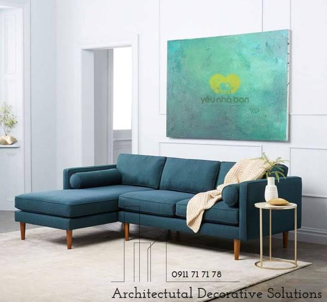 Ghế Sofa 2365T
