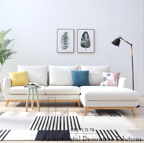 Ghế Sofa Góc 2366T