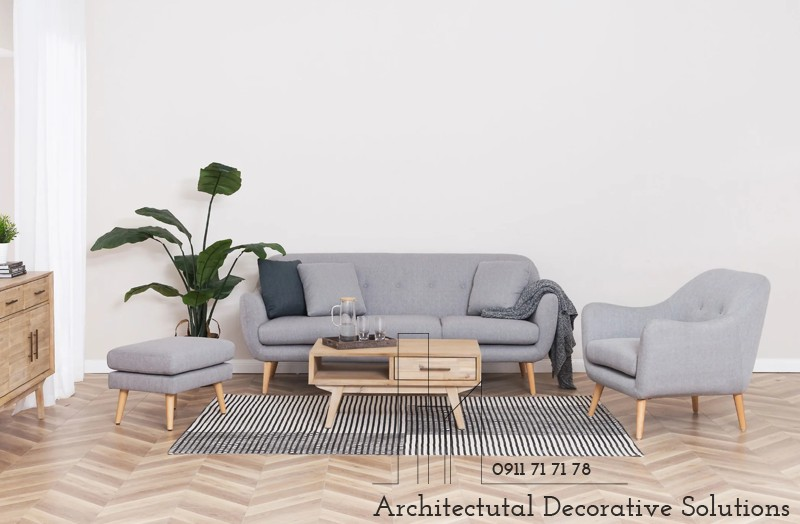 Sofa Giá Rẻ 2399T