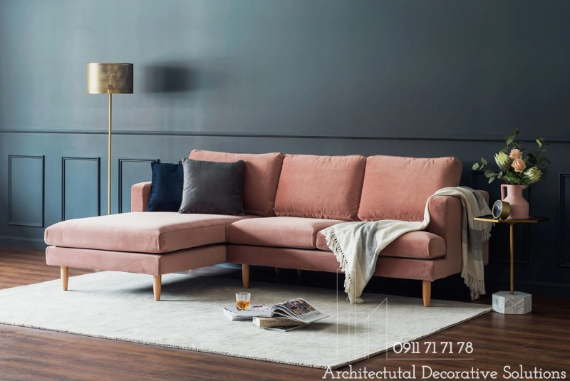 Ghế Sofa 2400T