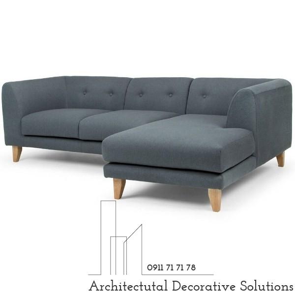 Ghế Sofa Giá Rẻ 510S