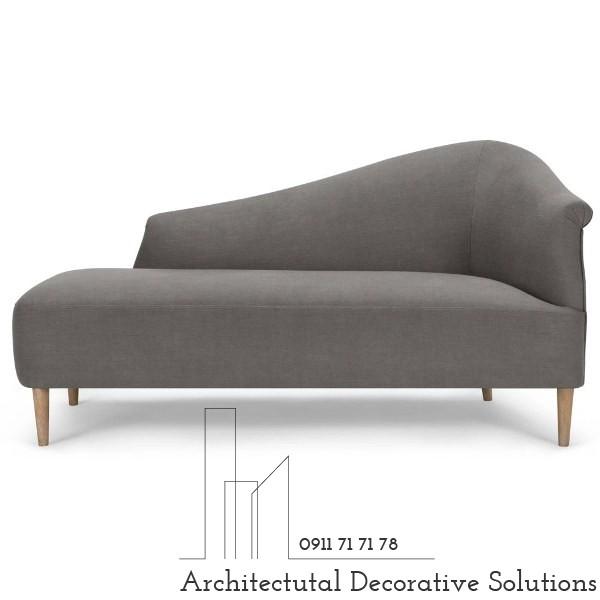 Sofa Đôi 605S