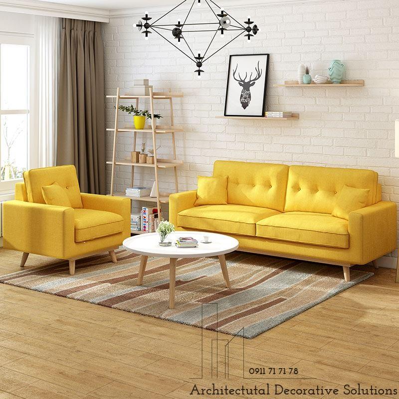 Ghế Sofa Giá Rẻ 520S