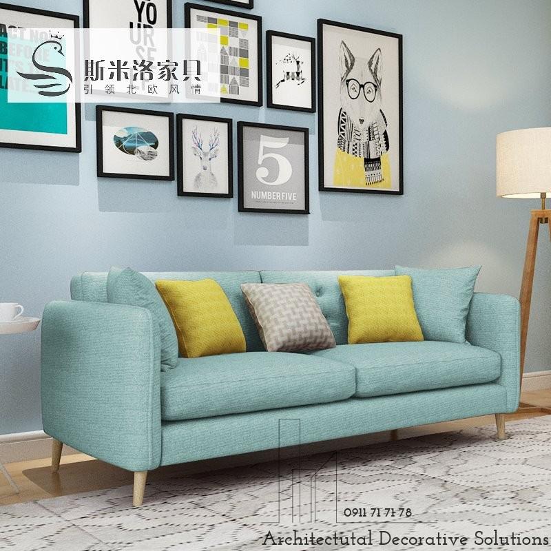 Ghế Sofa Giá Rẻ 522S