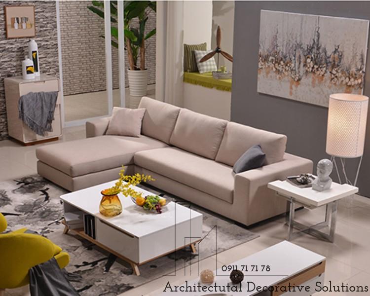 Ghế Sofa Giá Rẻ 525S