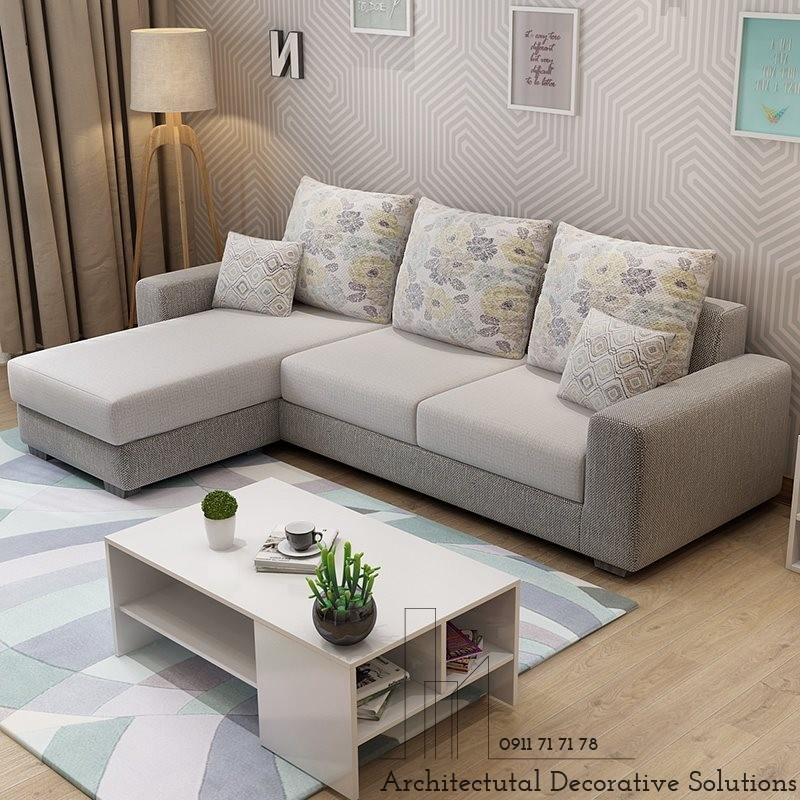 Ghế Sofa Giá Rẻ 526S