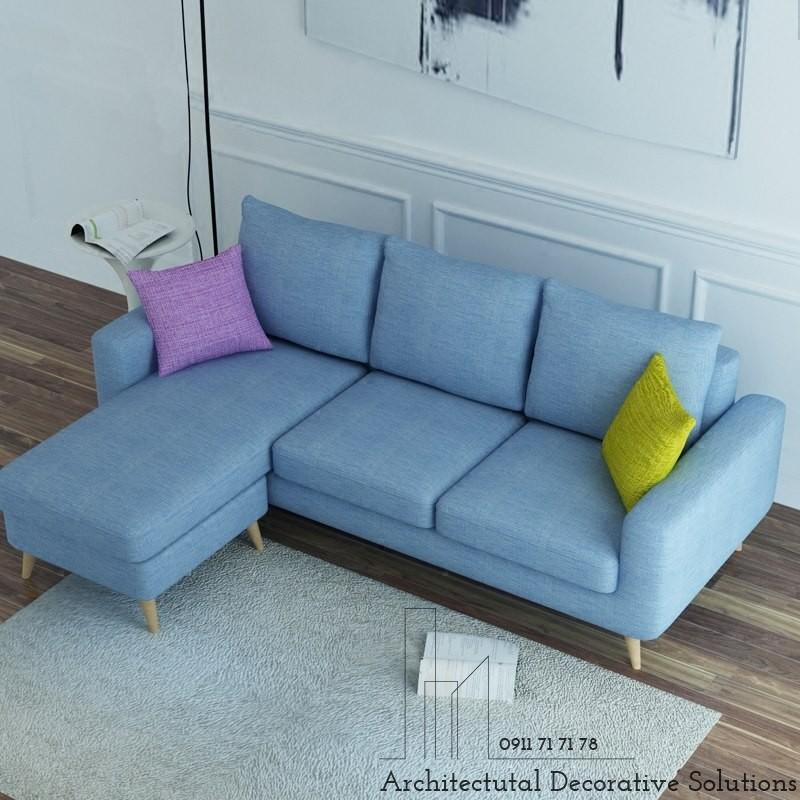 Ghế Sofa Giá Rẻ 529S