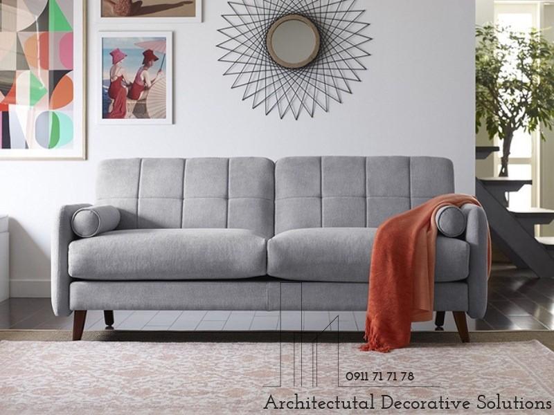 Ghế Sofa Giá Rẻ 532S
