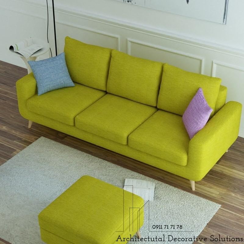 Ghế Sofa Giá Rẻ 531S
