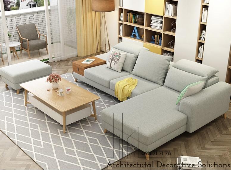 Ghế Sofa Giá Rẻ 533S