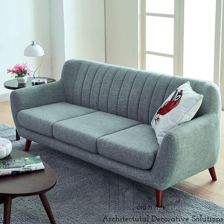 Ghế Sofa Giá Rẻ 534S