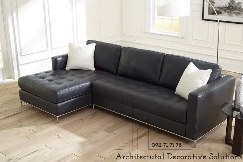 Ghế Sofa Giá Rẻ 535S