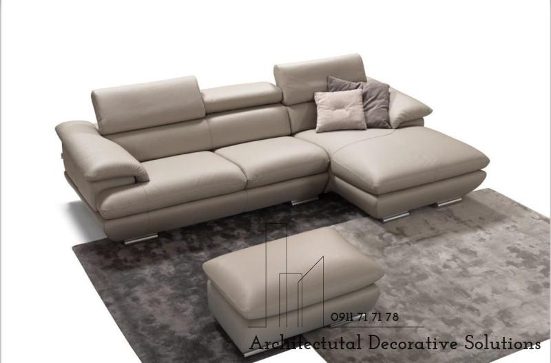 Ghế Sofa Giá Rẻ 540S