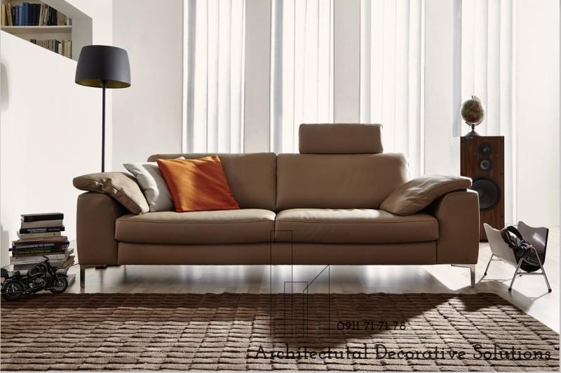 Ghế Sofa Giá Rẻ 541S