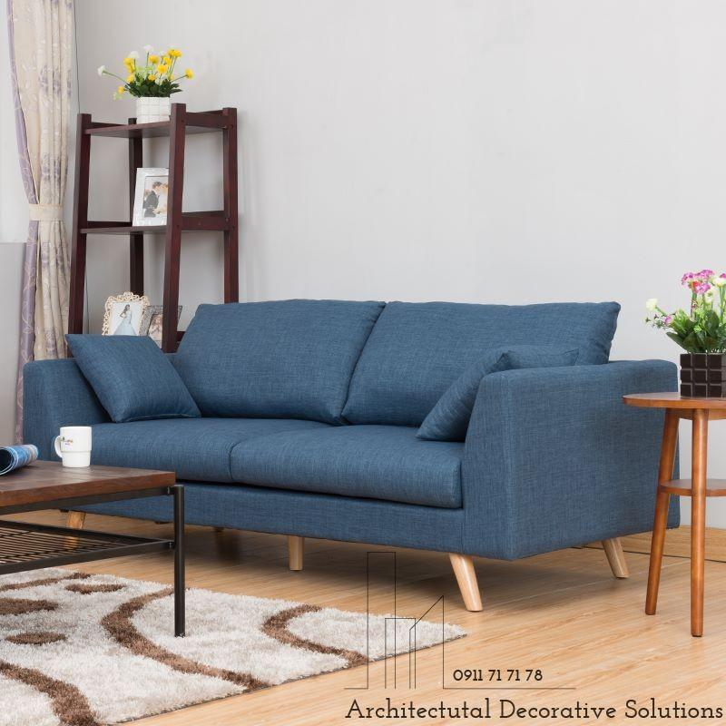 Ghế Sofa Giá Rẻ 542S