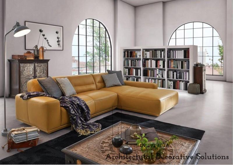Ghế Sofa Giá Rẻ 543S