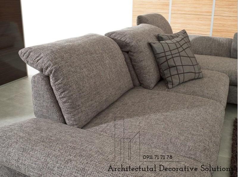 Ghế Sofa Giá Rẻ 544S