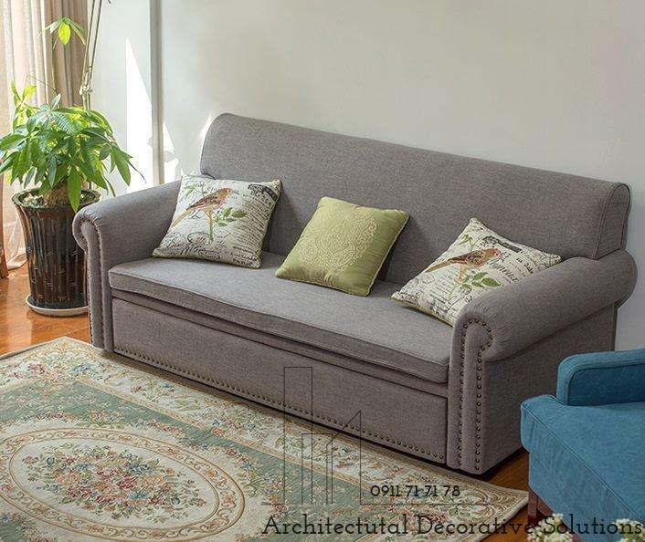 Ghế Sofa Giá Rẻ 518S