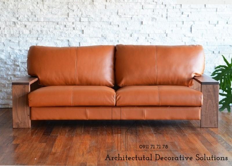 Ghế Sofa Giá Rẻ 546S