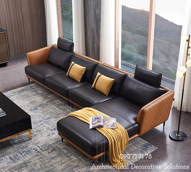Ghế Sofa 5501T
