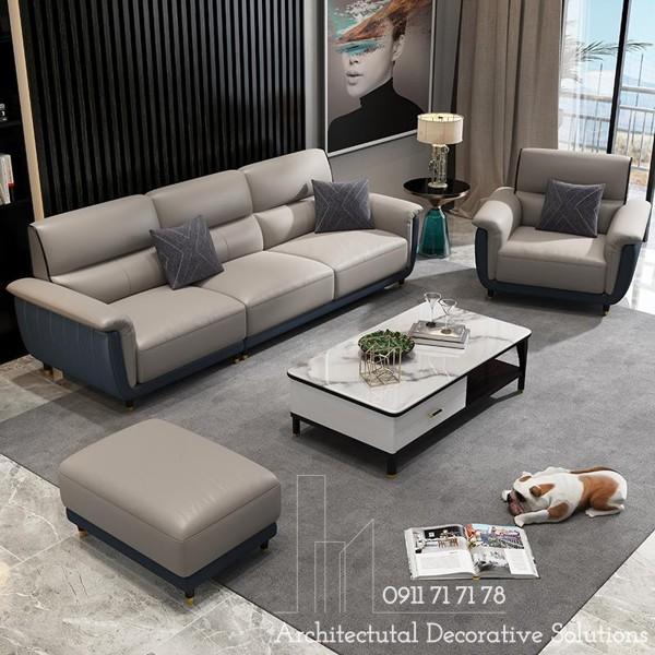 Ghế Sofa 5502T