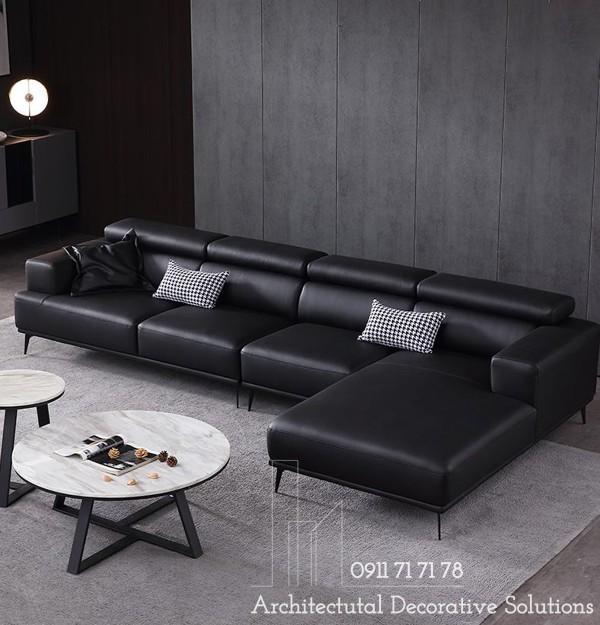 Ghế Sofa 5503T