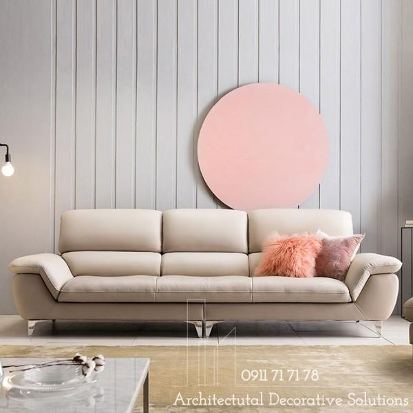 Ghế Sofa 5504T