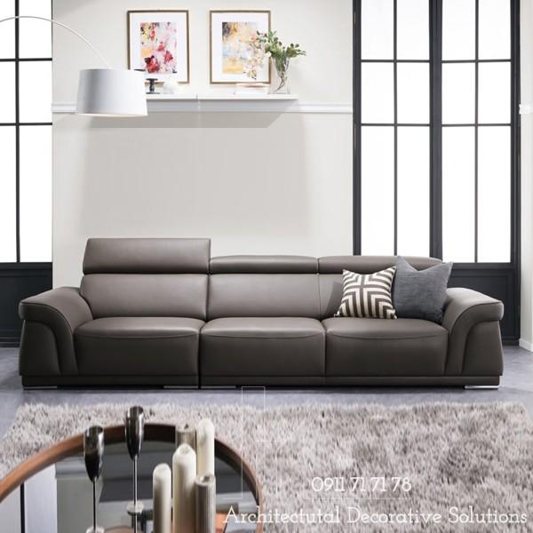 Ghế Sofa 5505T