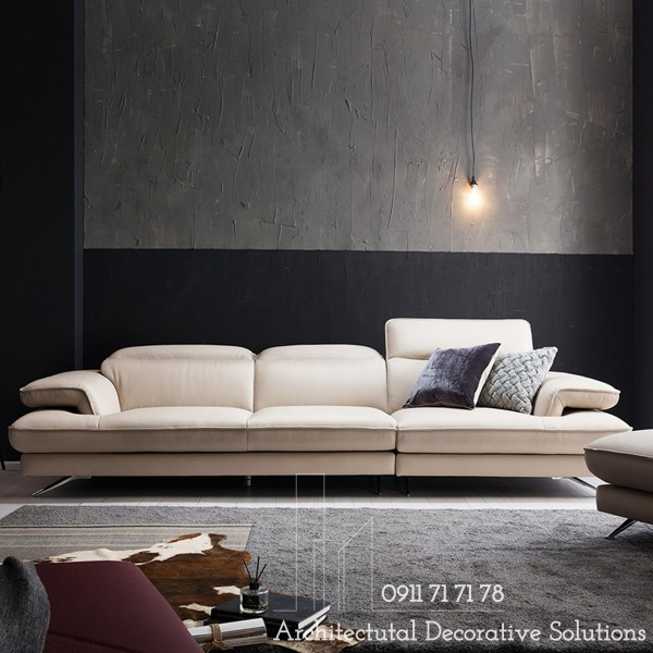 Sofa Phòng Khách 5506T