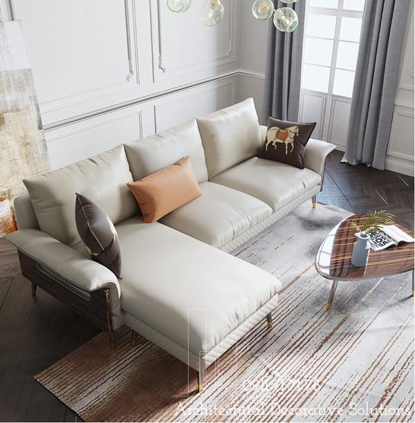 Sofa Phòng Khách Đẹp 5508T