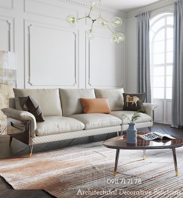 Ghế Sofa HCM 5509T