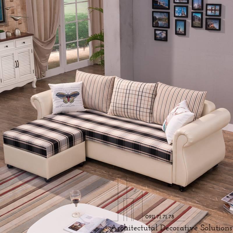 Ghế Sofa Giá Rẻ 550S