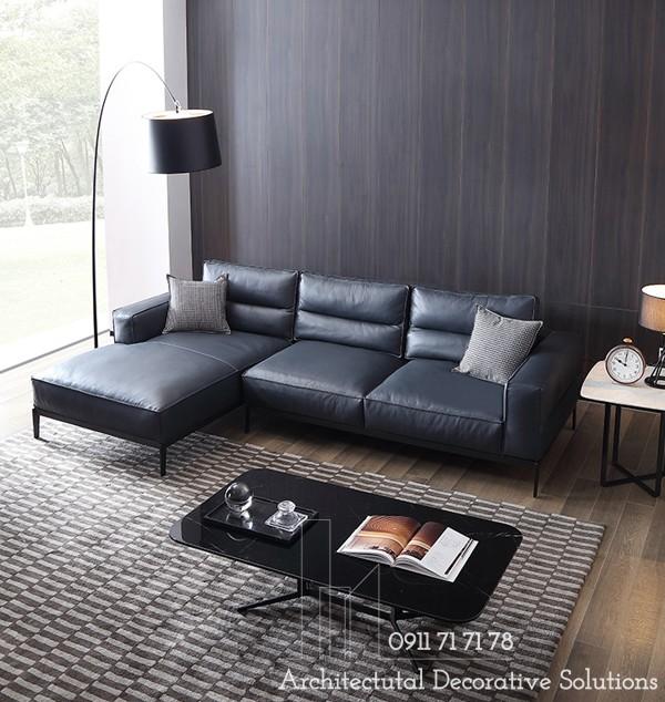 Ghế Sofa 5510T