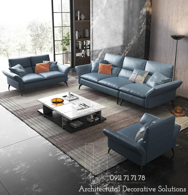 Ghế Sofa Băng 5511T