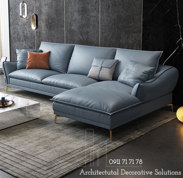 Ghế Sofa 5512T
