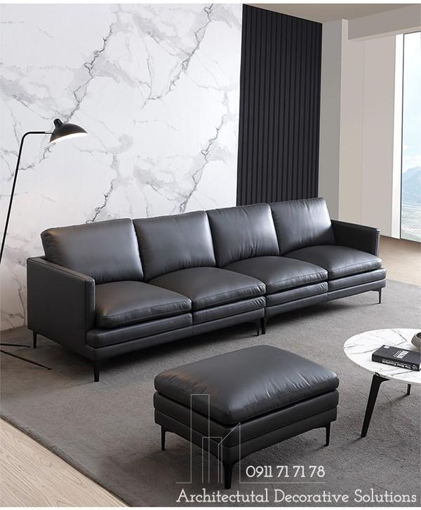 Ghế Sofa Đẹp 5513T