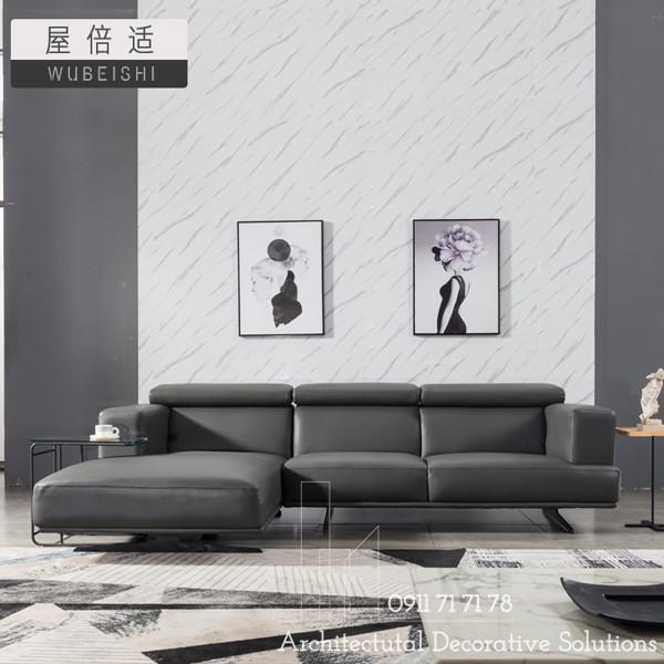 Ghế sofa Đẹp 5514T
