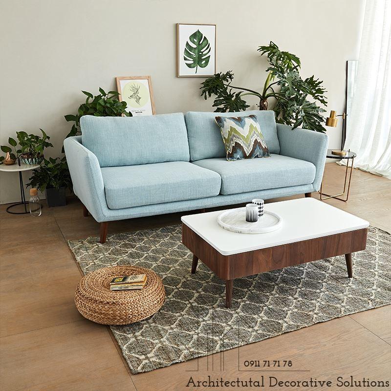 Ghế Sofa Giá Rẻ 552S